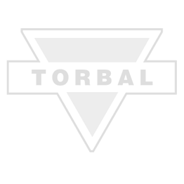 TP-1 Thermal Printer Paper (5 Pack)